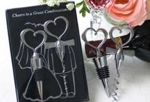 souvenir bodas