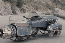 Авто/мото