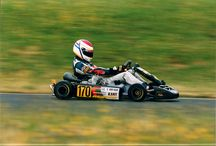 Karting / Go kart, karting everything Aboutaleb karting