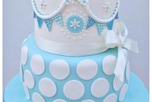 Modelos tortas
