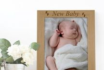 Personalised Photo Frames / Are you looking for a nice photo frame for a special occasion well we have some lovely ones for you here