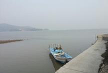 Ganghwado