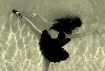 Dancer pics