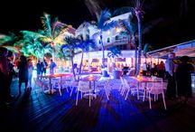Food, Beverage & Events at Blue Haven / All things fun and delicious at Blue Haven