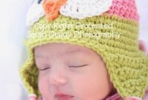 Cute baby gifts / by Debbie Dusenberry