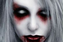 †Gothic†