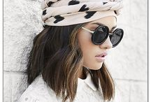 ♥ THIS STYLE