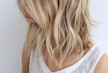 hevs hair