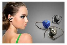 Bluetooth Headsets /  Headsets Online India | Bluetooth Headset, Headphones, Stereo Bluetooth Headsets, USB Headset, and more Upto 70% Off @LatestOne.com