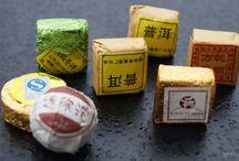 Полезные свойства чая / Все о полезных, лекарственных свойствах чая и чайных растений