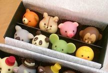 japon-cute-pastry