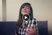 AMETÖR SESLER / Maviaytv.com bir video izle kanalıdır, Sitemizde dizi,film,sinema,şiirkeyfi,müzik,kadınca,çocuk,amatörvideo vs tüm videoları izleyebilirsiniz,iyi seyirler