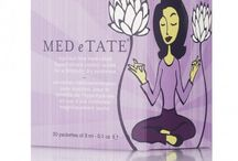 Med e Tate  / Articles, info and tips on using one of our top sellers!  / by DERMAdoctor Skincare