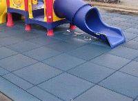 Playground Surfaces