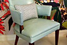 chairs DIY