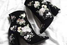 Μόδα (Παπούτσια)