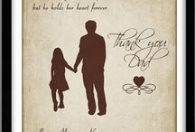 Father's Day / by Misty Thurmond