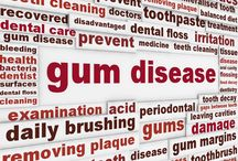 Myths About Gum Disease / At Dental Concepts, in Boca Raton FL 33431, we love to help our patients achieve their optimal dental health information through the dental services we provide and by helping them access additional dental health information. http://bocadentalconcepts.com/