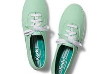 Keds Spring 15 Collection / by Keds