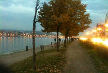 Budapest love