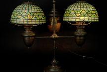 American Furniture & Lighting