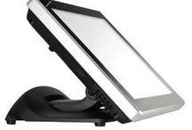 Posiflex México / Hardware profesional para punto de venta