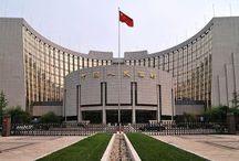 Συναλλαγματικά αποθέματα και ψηφιακό νόμισμα στο προσκήνιο για την Κίνα