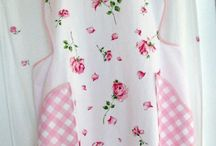 ~Aprons~ / by ~Michelle~