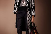 Fashion Looks pre-fall 2014 / The best fashion looks. Just 2 B inspired