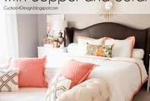 Our new bedroom ideas