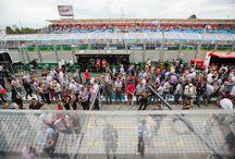 2014 Formula 1 Rolex Australian Grand Prix