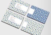 _business card
