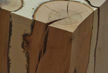 woodmee
