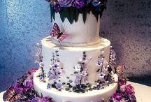 Wedding / by Leah Johnson