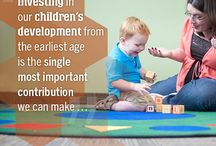 Education- quotes / Quotes about education