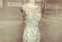 Bijou Bridal and Special Occasion / Everything Bijou Bridal