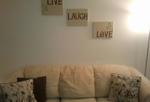 For the Home/DIY