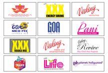 Viiking Ventures Brands