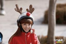 [Crayon Pop] Soyul / [Crayon Pop] Soyul photos collection