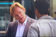 CSI Miami / The best cinematheque with pictures from the TV serial CSI Miami with the textual insights linked out through the cinematographic board.