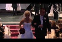 Micah's Wedding Videos