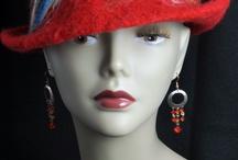 sombreros de vellon