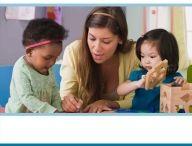 Cómo Preparar un Aula para Estudiantes con Autismo / Este libro fue escrito para cualquier profesor, asistente, administrador, proveedor de servicios relacionados o familia que busque crear un aula eficaz para autismo.Este libro fue escrito para cualquier profesor, asistente, administrador, proveedor de servicios relacionados o familia que busque crear un aula eficaz para autismo. #autismo