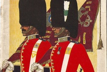 London - Trooping the Colours / Trooping the Colours