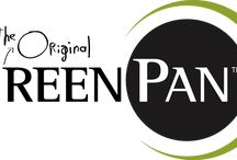 GreenPan Blog / the newest articles brought to you by The GreenPan Team