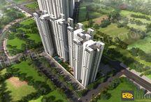 3D Architectural Rendering / 3D Architectural Rendering, 3D Architectural, 3D Architectural Rendering Services, 3D Architectural Company, 3D Architectural Rendering Company, 3D Walkthrough, 3D Interior Rendering, 3D Exterior Rendering, UK, USA, UAE, Dubai.