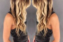Atma Hair / All about hair and beauty here at Atma Beauty