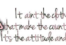 Cute sayings :)