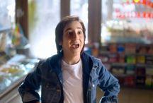Ülker Yupo Çokojelo Reklamı - Türkiye'de bir ilk | Bebeklerin Sevdiği Reklamlar