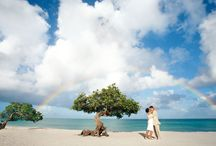 Experience Caribbean / Inspiration for Caribbean travel. Plan your next favorite vacation. / by Experience Travel